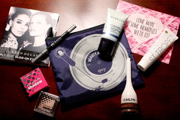 April-Ipsy-Glambag