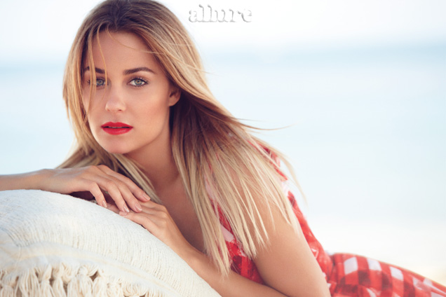 lauren-conrad-cover-shoot-01