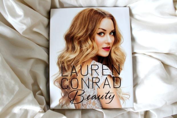 BeautyStyleBooks3