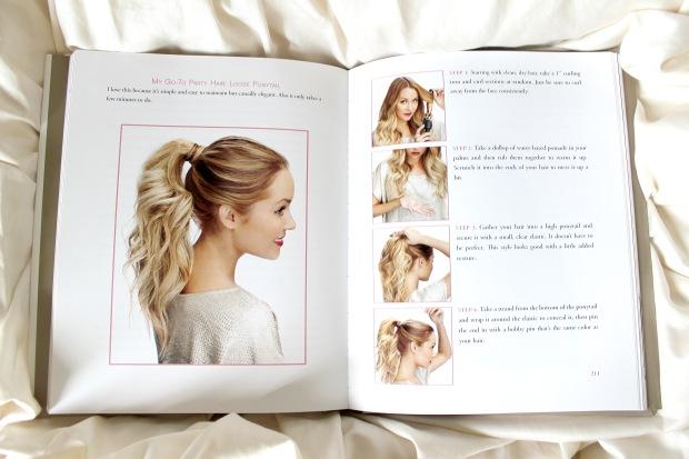 BeautyStyleBooks4