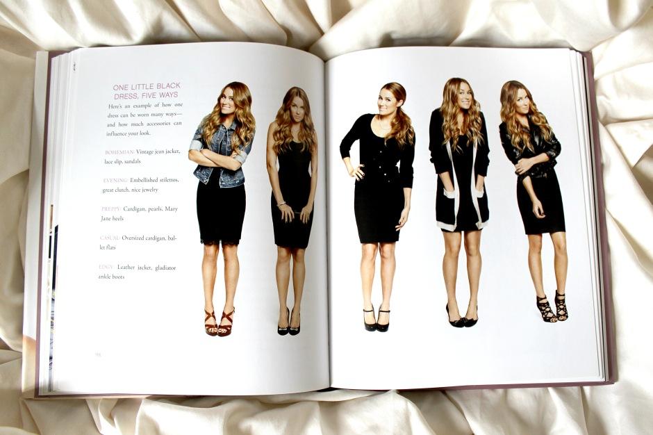 BeautyStyleBooks6
