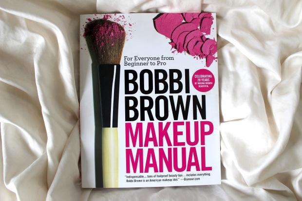BeautyStyleBooks7
