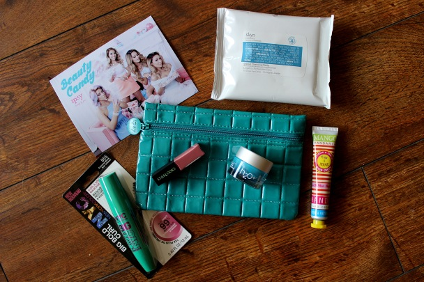 ipsy-glambag-oct