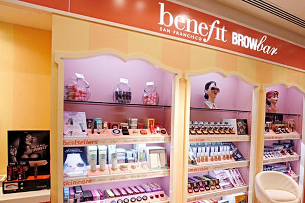 benefit-brow-bar