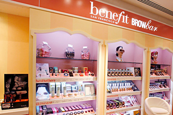 benefit-brow-bar
