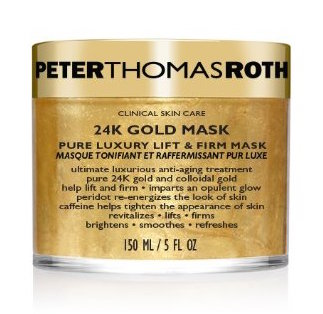 peter-thomas-roth-24k-gold-mask-pure-luxury-lift-firm-mask