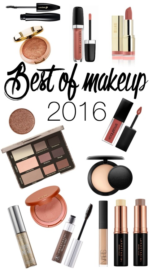 best-2016-cover